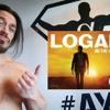 Ep 76: Logan SPOILER Review - Youtube version