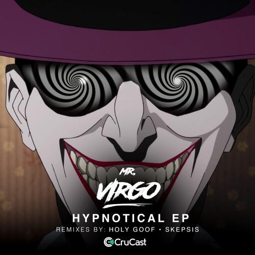 Mr Virgo - Hypnotical (Skepsis Remix)
