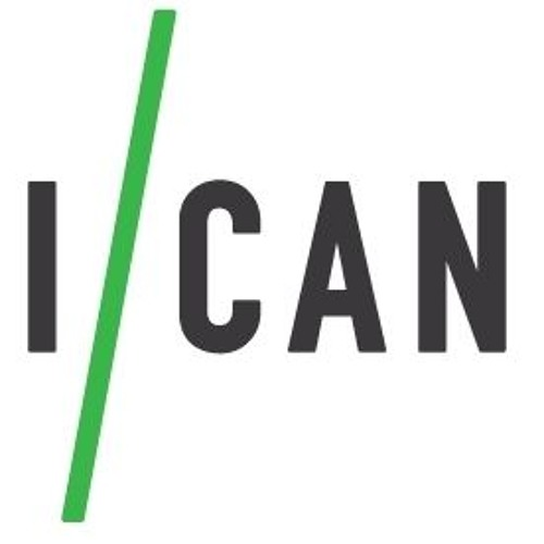 ICAN Podcast 3