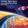 """DC Promo Tracks #55: Don Muro """"The Last Smile"""""""