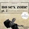 Ep 018   No Sex Zone Pt. 2: Post-Celibacy Feels