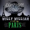 Willy William Feat Chris Cab Paris Antrox Remix [free Download] Mp3