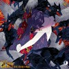 Dabin - Lilith (feat. Apashe & Madi)