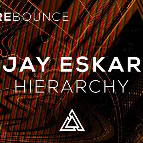 pumpyoursound com | Jay Eskar - Hierarchy (FL Studio Remake