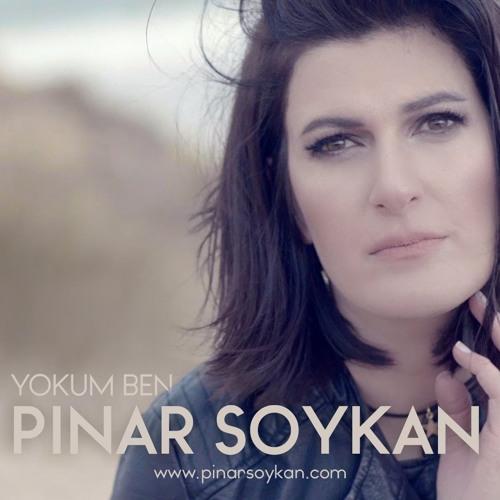 Pinar Soykan Yokum Ben 2017