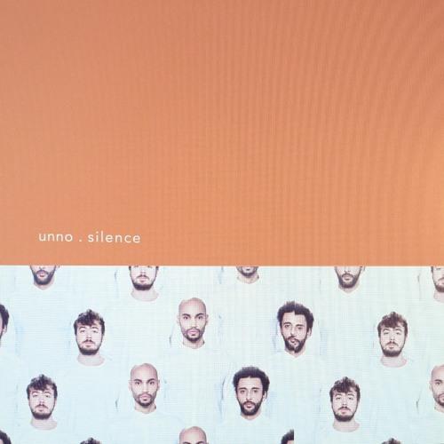 UNNO - Sirens
