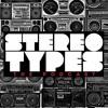 Ep. 004 (FUTURE, HNDRXX, Swizz Beatz v Just Blaze, Juicy J tour, Stormzy)