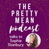 Minisode 09 - Sophie Stanbury from Ladies of London Interview