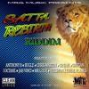 Satta Rebirth Riddim 2017  Mix By King James Sound