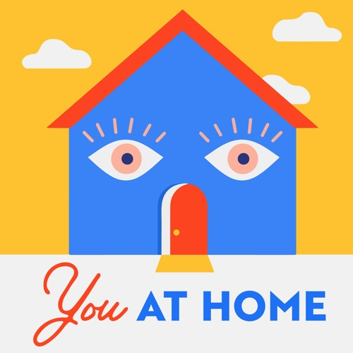 You At Home Trailer
