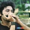 Maine Tere Liye (medley Pehla Nasha) - Gourab Das (Harmonica)