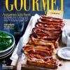 Aussie Gourmet Traveller