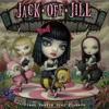 JACK OFF JILL  Love Song ( The Cure cover )