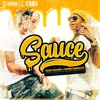 Jose Guapo -  Sauce feat Money Bagg Yo
