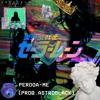Perdoa - Me [Prod. Astroblack] Free Trap Beat Download