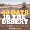 Download Day 5 - Fatherly Discipline Mp3