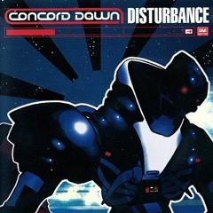 Concord Dawn - Escher