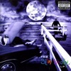 05 Eminem - Paul - The Slim Shady LP