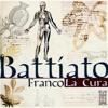 La Cura - Battiato COVER (Paolo, Antonello, Salvatore)