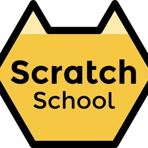 #02 Aprendiendo a programar con SCRATCH SCHOOL.