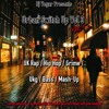 Urban Switch Vol 3 (Part 2) Uk Rap / Grime / HiP HoP / Ukg / Bass / Mashup