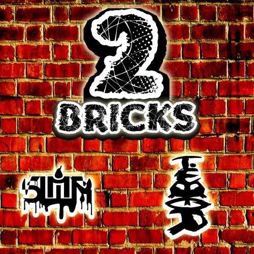2 BRICKS - Slimer x T.Error (FREE DOWNLOAD)