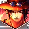 Rap do Ace (One Piece) - OFOXI