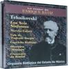 "Tchaikovsky: Symphony No.3 In D Major, Op.29 ""Polish"" - 3. Andante Elegiaco (Forma Sonata)"