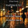 Urban Switch Up Vol 3 (part 1) RnB / Urban Blends / Afro - Bashment / Dancehall / Mash - Up