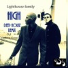 Download High Lighthouse Family deep house remix (DJ Catherine kassai) Mp3