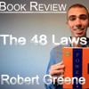 The 48 Laws of Power by Robert Greene|Book Review |