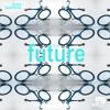 06 The Future