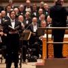 Cujus animam - Rossini Stabat Mater - Andrew Bidlack