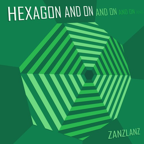 Hexagon and On