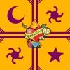 Latido Latino  – 21 ÑZ Podcast