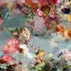 The Chainsmokers (ft. Siren) - Kanye ARVFZ Remix