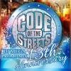 #DancehallGenerals Code Of The Streets Promo Mix [Reggae/R&B/Bashment/UKG][Sat 15th April 2017]