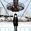 March comes in like a lion ED 1 - Fighter (by BUMP OF CHICKEN)