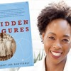 Afghans who've helped U.S. troops, now left in danger; plus, author Margot Lee Shetterly