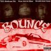 Bounce (West Haven x Breadwinner Kane x OYG Redrum 781)