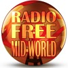 Radio Free Mid-World 9: The Drawing of the Three,