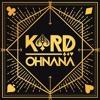 Oh Na Na (K.A.R.D) - WJA [Cover]