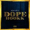 Dope Hookk