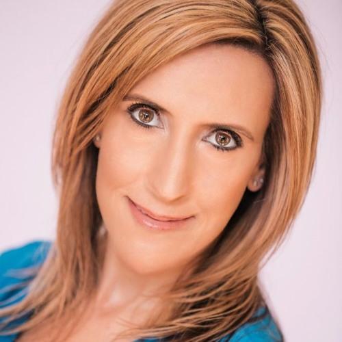 Carolyn Bridget Kennedy (Danger Pay)