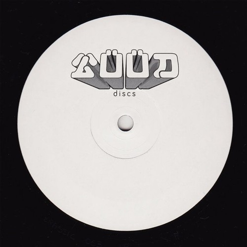 LÜÜD001 - Southside Touch V/A (Vinyl only)