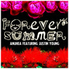 Forever Summer (feat. Justin Young)