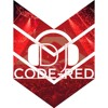 All About That Dubstep (Code Red Edition)