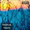 Tropical Traits (Original) by Symphony  (Preview)