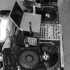 BOOOOMMCLUB House Latin MUSIC 2016 Team GAUTHIER Turn up las vegas soon