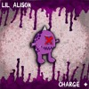 Lil Alison - I Killed The Purple People Eater Prod. charge ✦